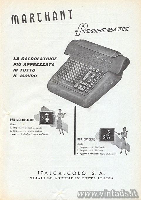 La calcolatrice più apprezzata al mondo
