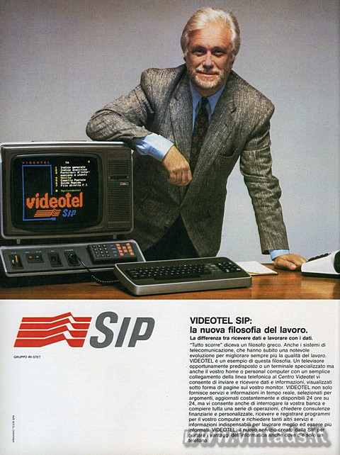 videotel_sip_mc_microcomputer_58_12_1986