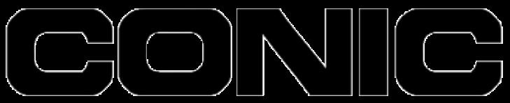 logo Conic