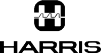 logo Array