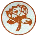 logo lotus-flower brand