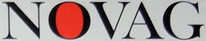 logo Novag
