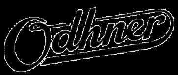 logo Original-Odhner