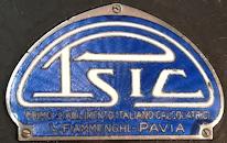logo P.S.I.C.