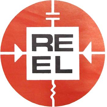 logo RE-EL