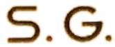 logo S.G.