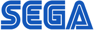 logo Sega