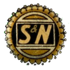 logo Seidel and Naumann