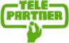 logo Tele Partner