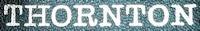 logo Thornton