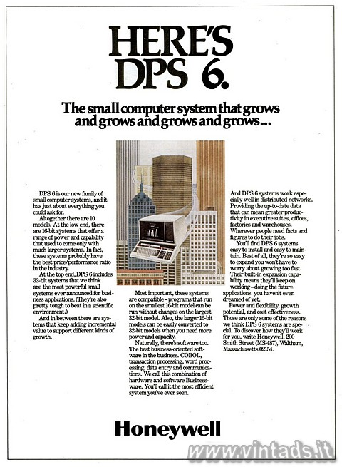 HERE'S DPS 6.